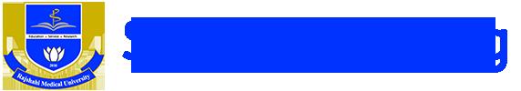 RMU Students Blog Logo